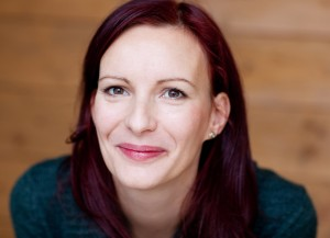 Sandra Wilfert Heilpraktikerin, Berlin Prenzlauer Berg