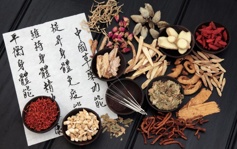 chinesische_medizin_sandra_wilfert_berlin